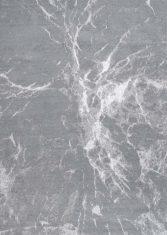 Dywan Atlantic Grey Fargotex BBHOME