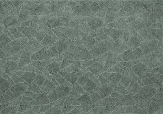 Dywan Fargotex Bali Dusty Green 160x230cm
