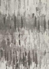 Dywan Canvas Warm Grey Fargotex BBHOME