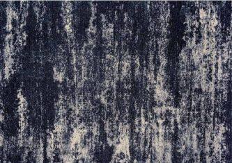 Modne tekstylia srebrny pokój dziecinny polskich producentów