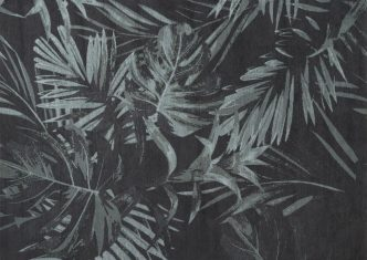Dywan Fargotex Jungle Green 160x230cm