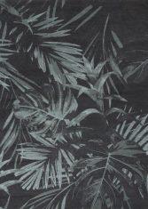 Dywan Jungle Green 160x230cm Fargotex
