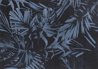 Dywan Fargotex Jungle Blue 160x230cm
