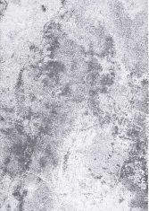 Dywan Moon Light Grey Fargotex