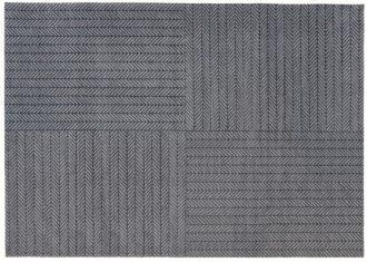 Dywan Fagotex Quatro Granite 160x230cm