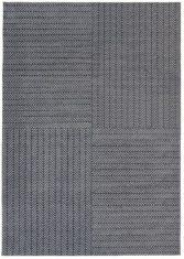 Dywan Quatro Granite 160x230cm Fargotex