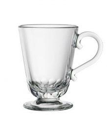 Komplet szklanek Louison 250ml kpl.6szt