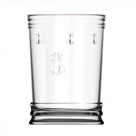 Deasinerskie Abażury szklany pokoju dziennego aranżacje