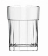 Pojemnik szklany Perigord 1000ml 16cm