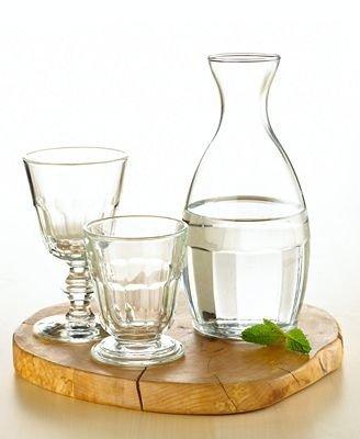 Klasyczny Żyrandole szklane gabinet producent