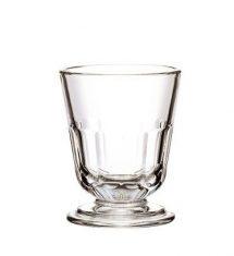 Komplet szklanek Perigord 230ml kpl. 6 szt.