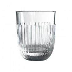 Komplet niskich szklanek Ouessant 290ml kpl.6szt