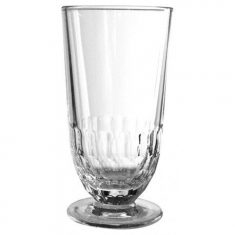 Komplet wysokich szklanek Artois 380ml kpl. 6szt.