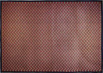 Dywan L.Poortere Dolomiti Blue/Pink 200x300cm