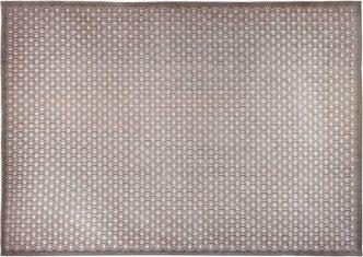 Dywan L.Poortere Nuovo Silver 240x340cm