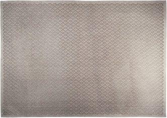 Dywan L.Poortere Rombo L. Grey 240x340cm