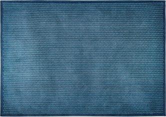 Dywan L.Poortere Lacetti Blue 240x340cm