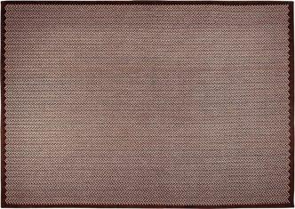 Dywan brązowy L.Poortere Lacetti Rugiada 240x340cm