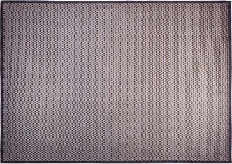 Dywan L.Poortere Cubetti Graphite 240x340cm