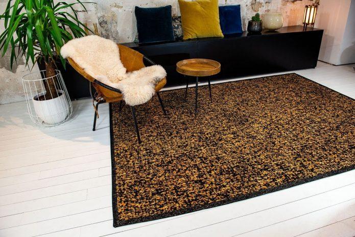 Nowoczene sofa narożne rejstauracja na wymiar