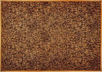 Dywany L.Poortere Gattopardo Savana 240x340cm