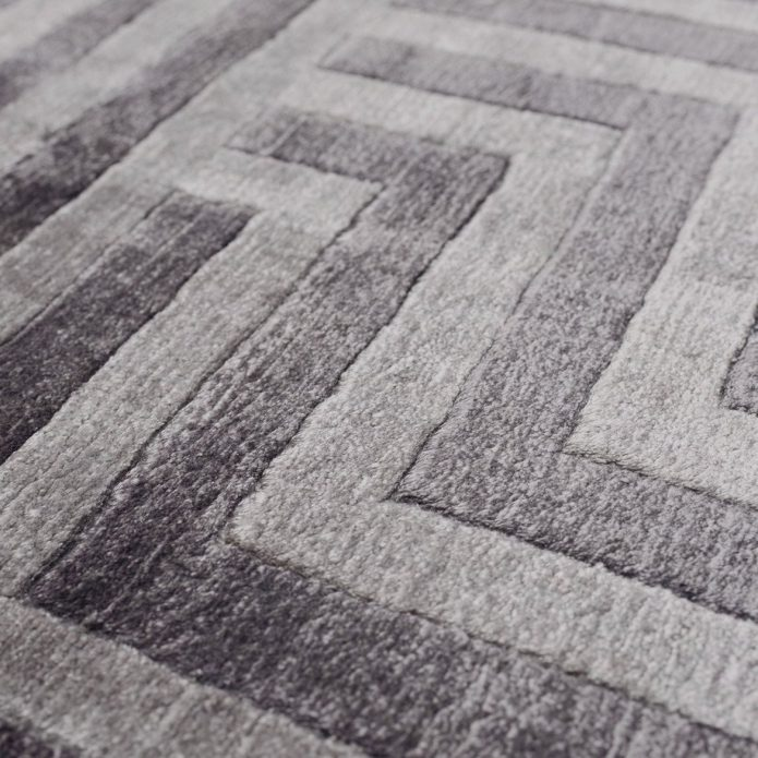 W stylu marinistycznym dywaniki szkło przedpokój opinia