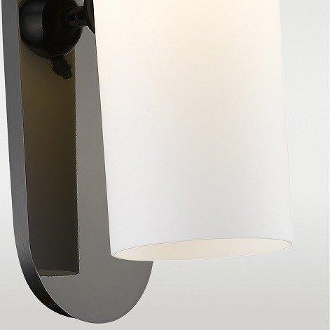 Deasinerskie biurka narożne łazienka producent