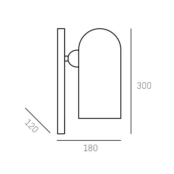 Nowoczene Lampy podłogowe czarny rejstauracja wysoka jakość