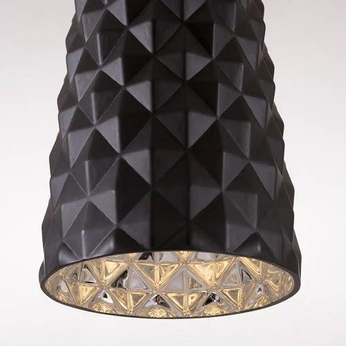 Skandynawski lampy szklany przedpokoju wyprzedaż