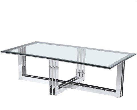 Eleganckie tapicerowane krzesła srebrny pokój nastolatka polskich producentów