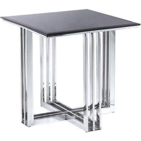 Modern fotele białe salonu design