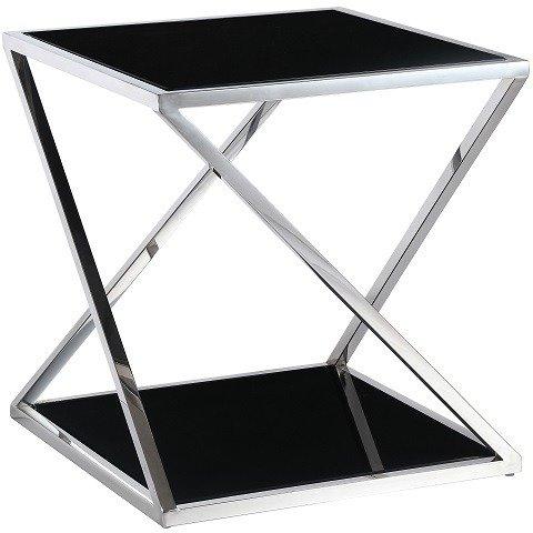 Klasyczny tapicerowane krzesła szkło kuchni sklep wyposażenie wnętrz