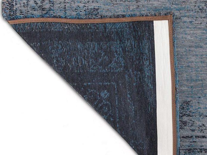 Modern tapicerowane krzesła kwadratowy przedpokój promocja