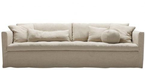 Sofa 2-osobowa Lill LC Sits