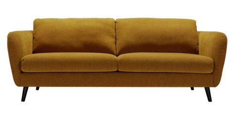 Sofa 2-osobowa Polly Sits
