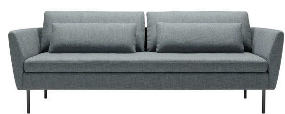 Sofa 3-osobowa Day&Night Sits