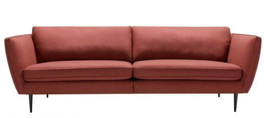 Sofa modułowa Teddy Sits