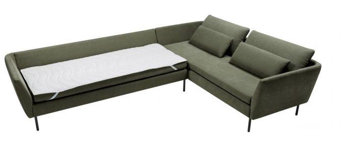 Glamour sofa lite drewno biuro opinie