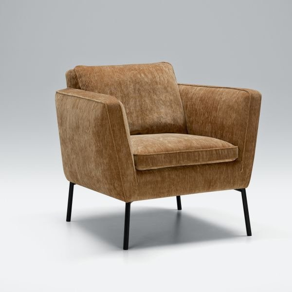 W stylu nowojorskim fotele lite drewno pokój dziecinny opinia
