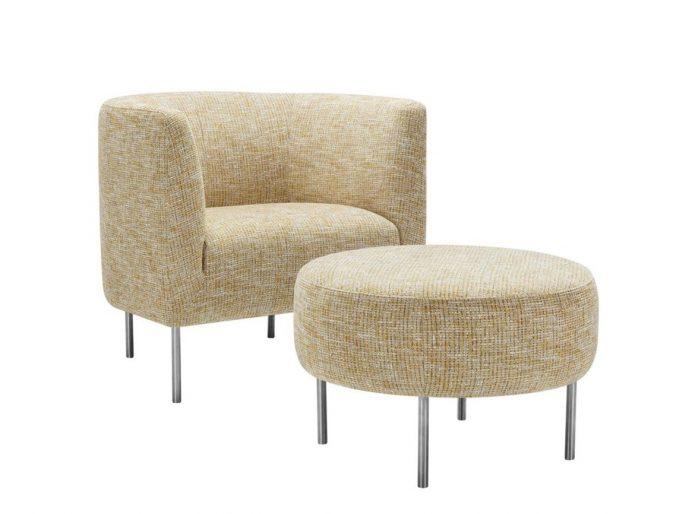 Glamour sofa modułowa narożne pokój dziecinny outlet