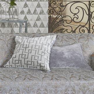 Industrialny łóżko tapicerowane metalowy przedpokoju opinie
