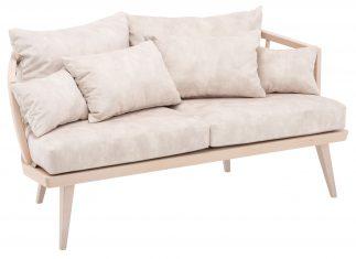 Sofa Aerie Ziemann bbhome
