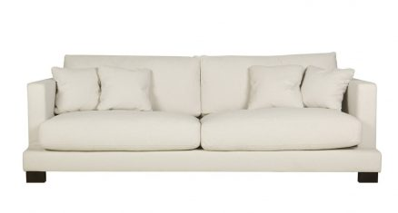 Sofa modułowa Alaska Sits