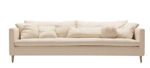 Sofa Lill LC Sits