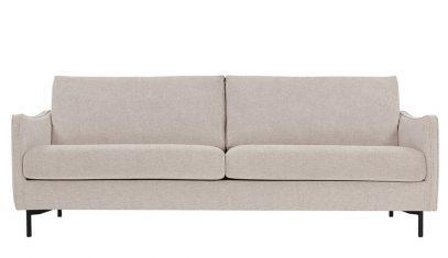 Sofa modułowa Luca Sits