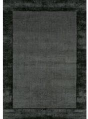 Dywan ręcznie tkany Aracelis Charcoal Fargotex 160x230cm