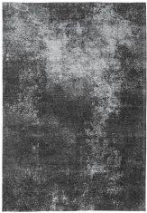 Dywan Concreto Gray Zień BBHOME