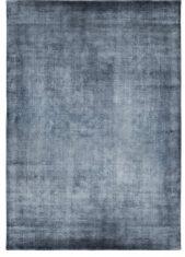 Dywan Linen Dark Blue Fargotex