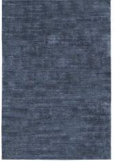 Dywan Mera Blue Fargotex 160x200cm