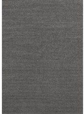 Dywan Reina Dark Gray Fargotex 160x230cm